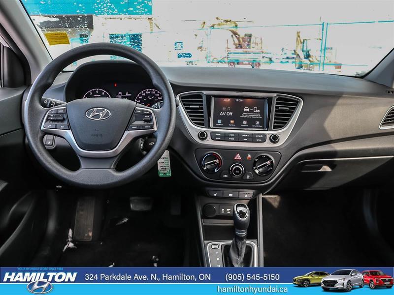 Hyundai Accent 15