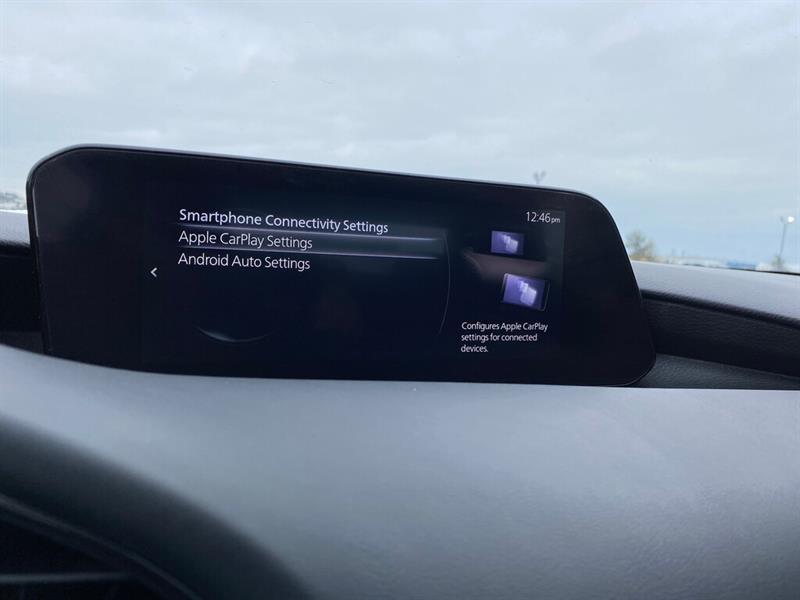 Mazda 3 22