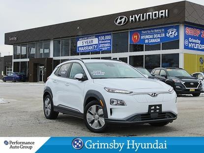 Hyundai Kona 26
