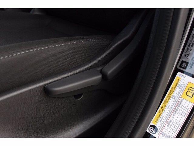 Chevrolet Spark 27