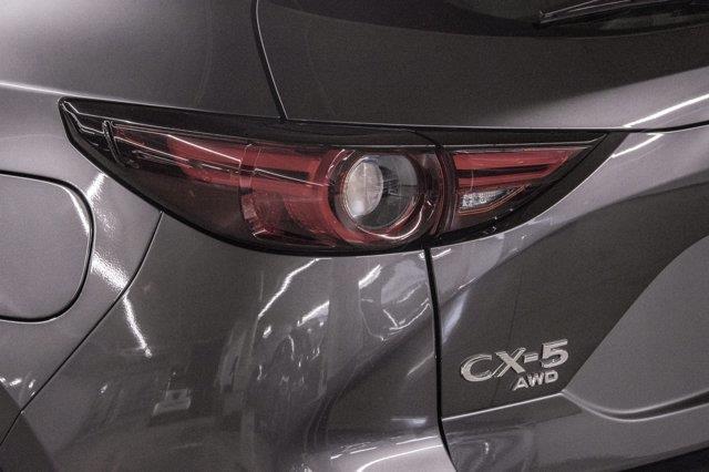 Mazda CX-5 28