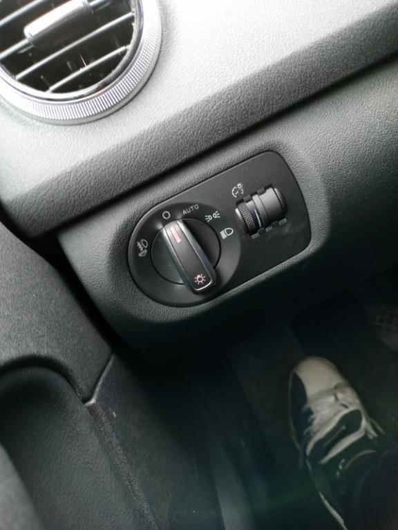 Audi A3 19