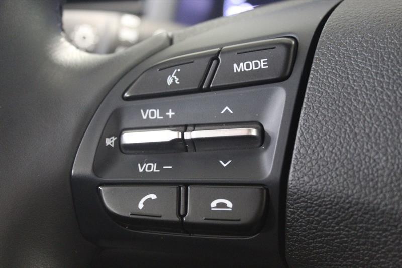 Hyundai Elantra 31