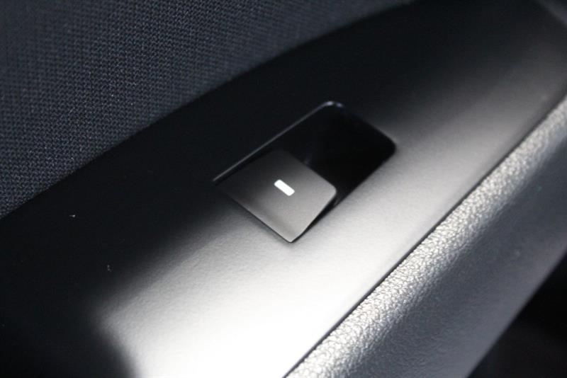Hyundai Elantra 36