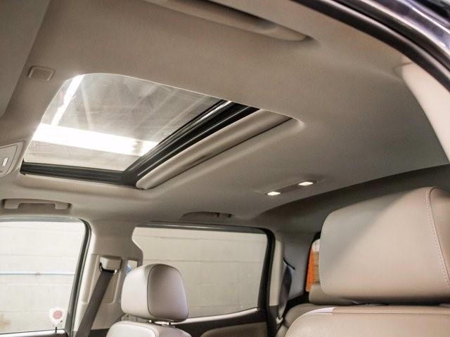 Chevrolet Silverado 17
