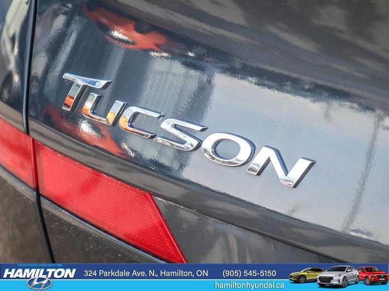 Hyundai Tucson 24