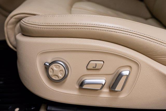 Audi A6 12