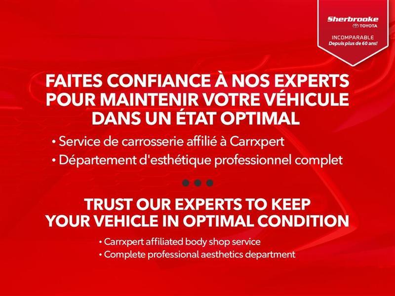 toyota Corolla Hatchback 2019 - 17