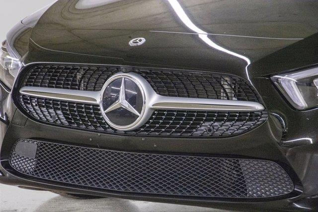 Mercedes-Benz A-Class 28