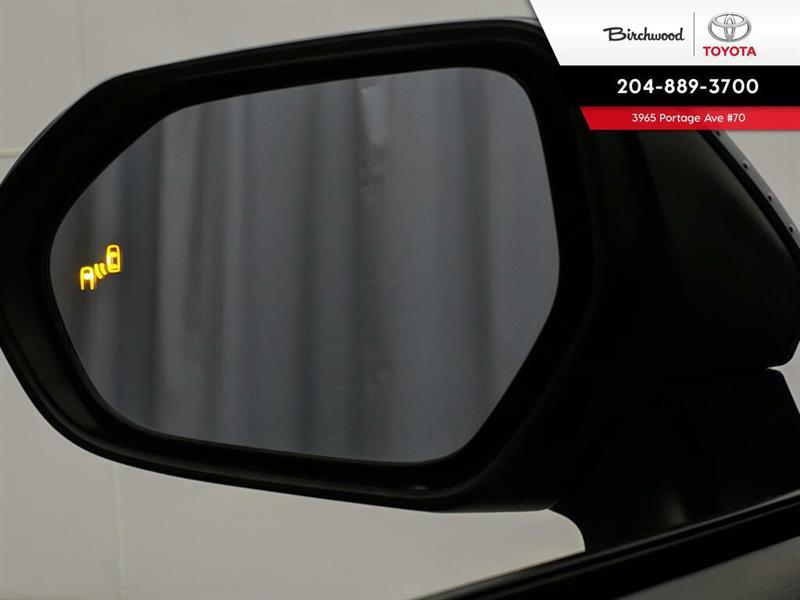 toyota Corolla 2020 - 12