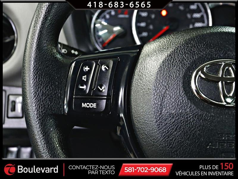 toyota Yaris Hatchback 2019 - 26