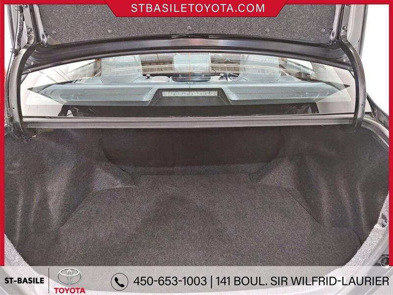 Toyota Corolla 24