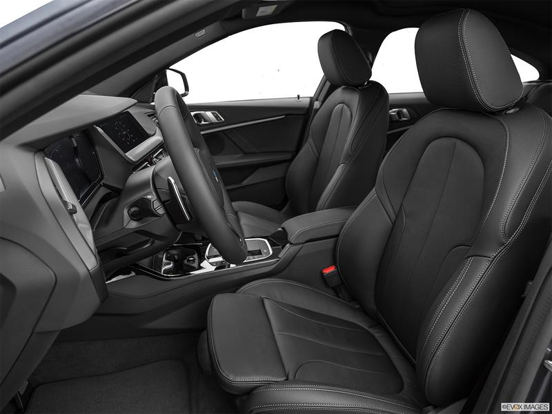BMW 2 Series 5