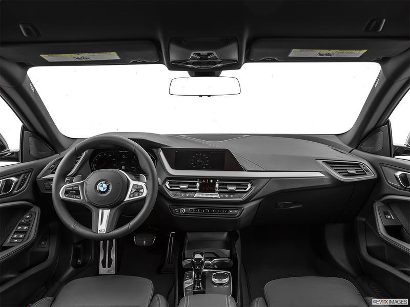 BMW 2 Series 8