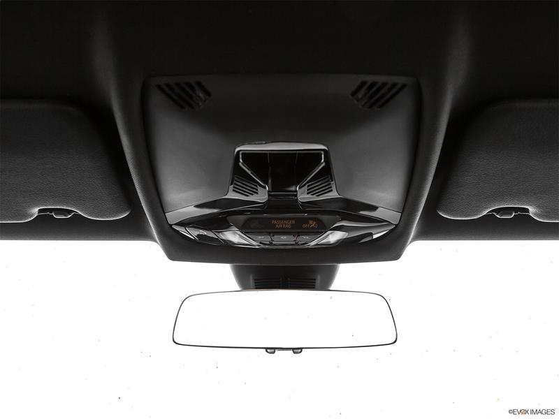 BMW 2 Series 11