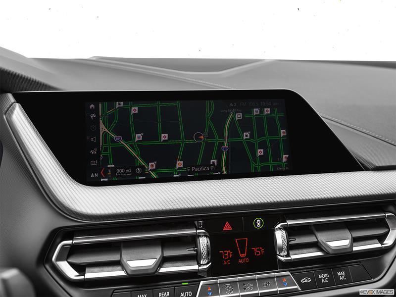 BMW 2 Series 16