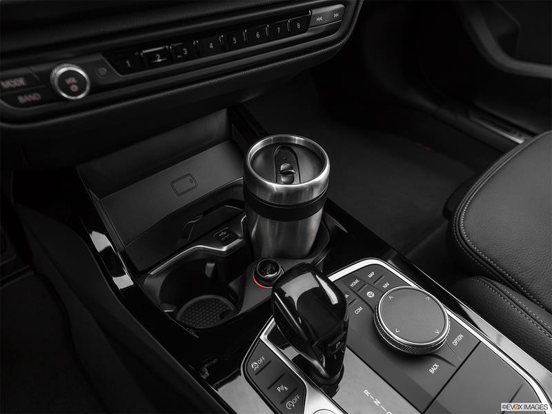 BMW 2 Series 18