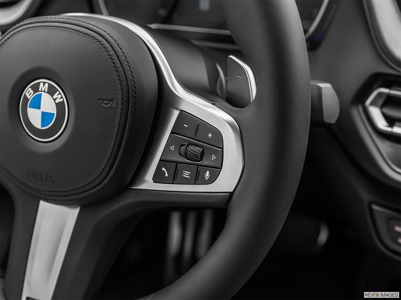 BMW 2 Series 29