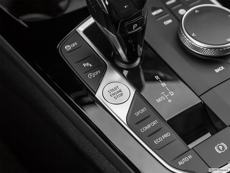 BMW 2 Series 30