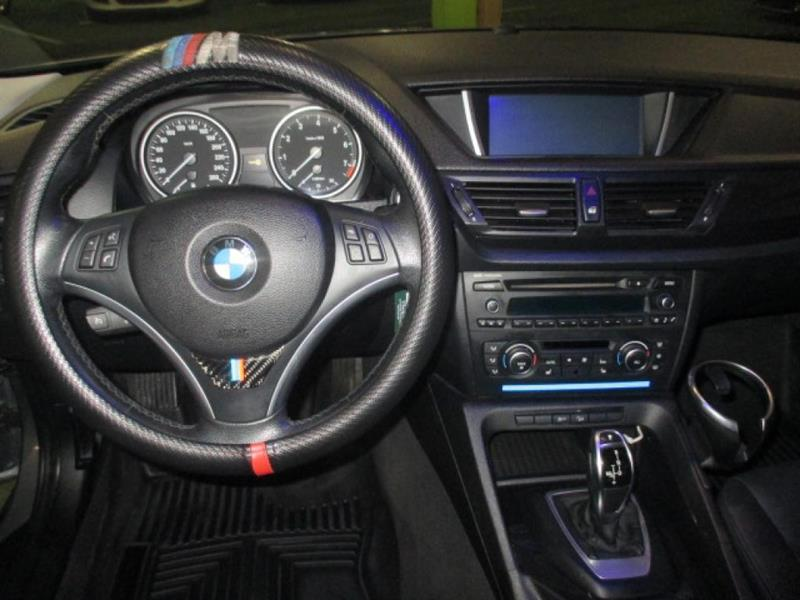 BMW X1 15