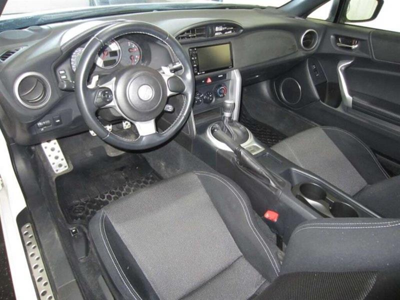 Toyota 86 7