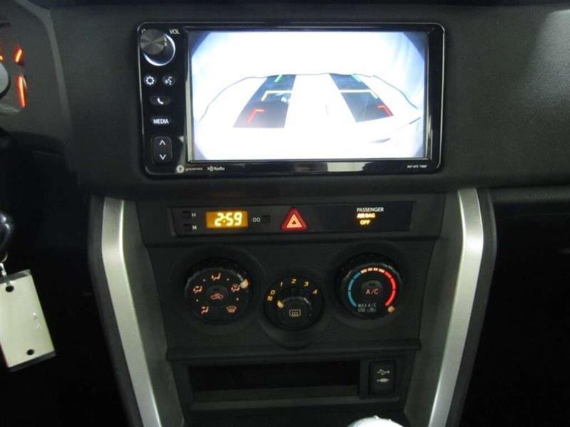 Toyota 86 10