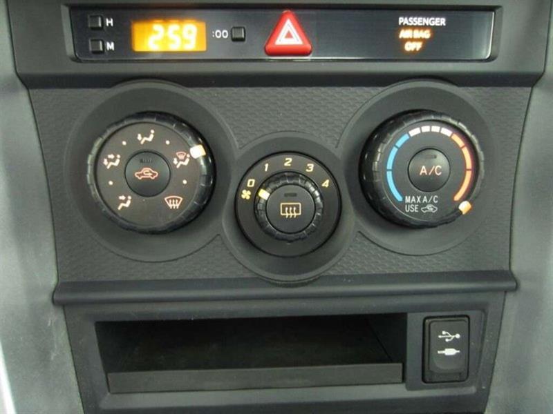 Toyota 86 11