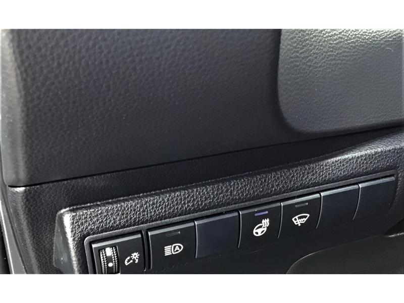 toyota Corolla Hatchback 2020 - 14