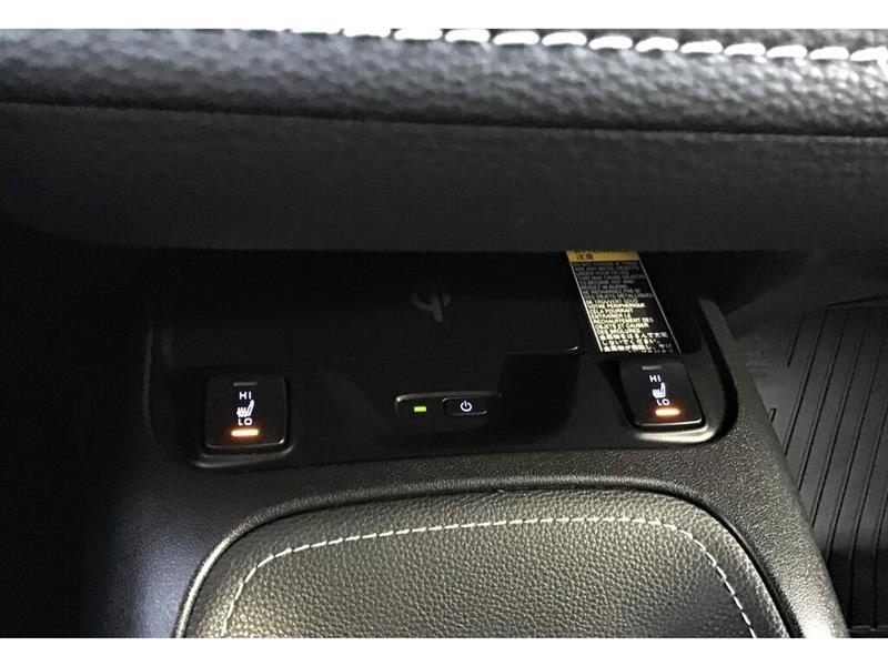 toyota Corolla Hatchback 2020 - 16