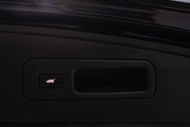 Acura MDX 10