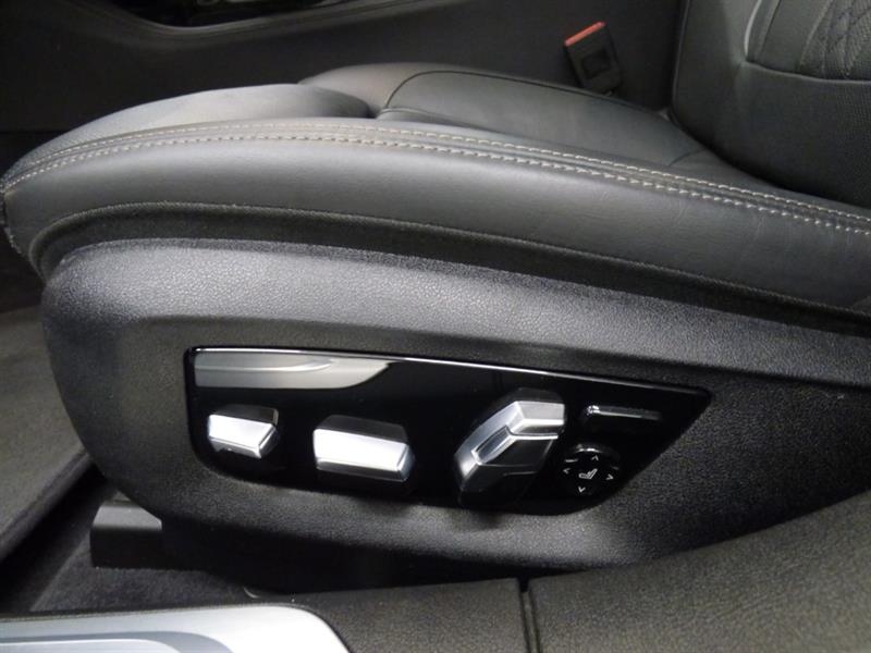 BMW 7 Series 17
