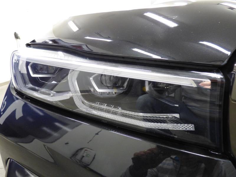 BMW 7 Series 38