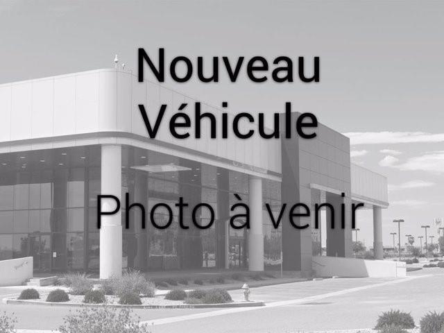Buick Encore 1