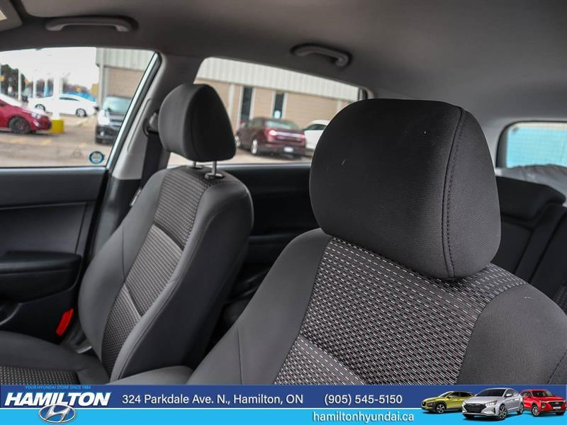 Hyundai Elantra Touring 11