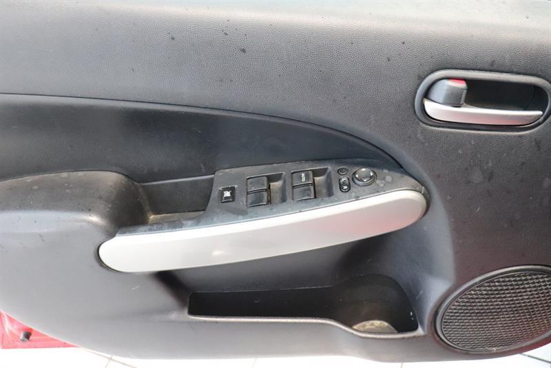 Mazda 2 19