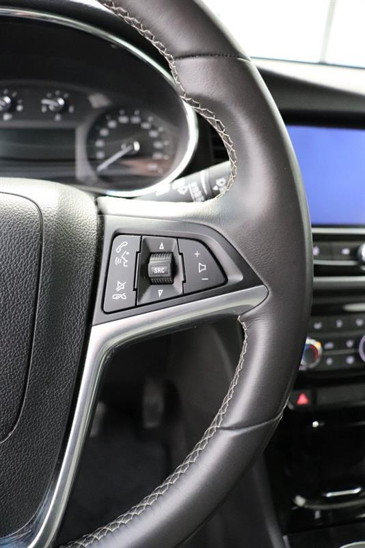 Buick Encore 15