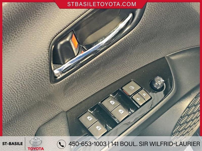 toyota Prius Prime 2018 - 13
