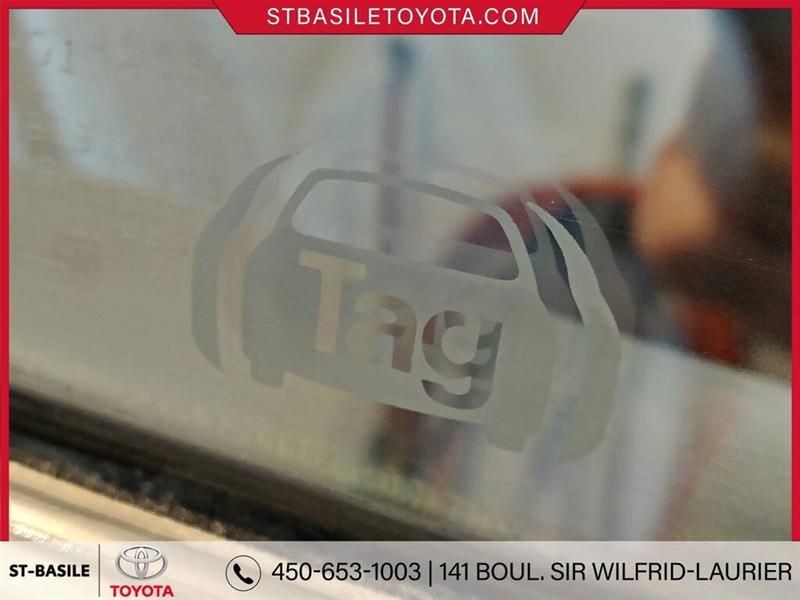 toyota Prius Prime 2018 - 28