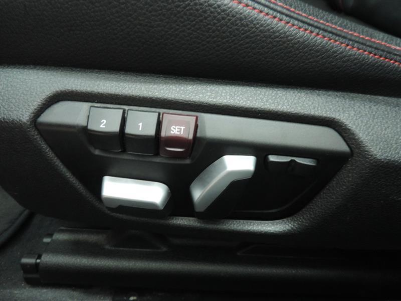 BMW 3 Series Sedan 17