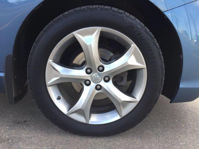 Toyota Venza 10