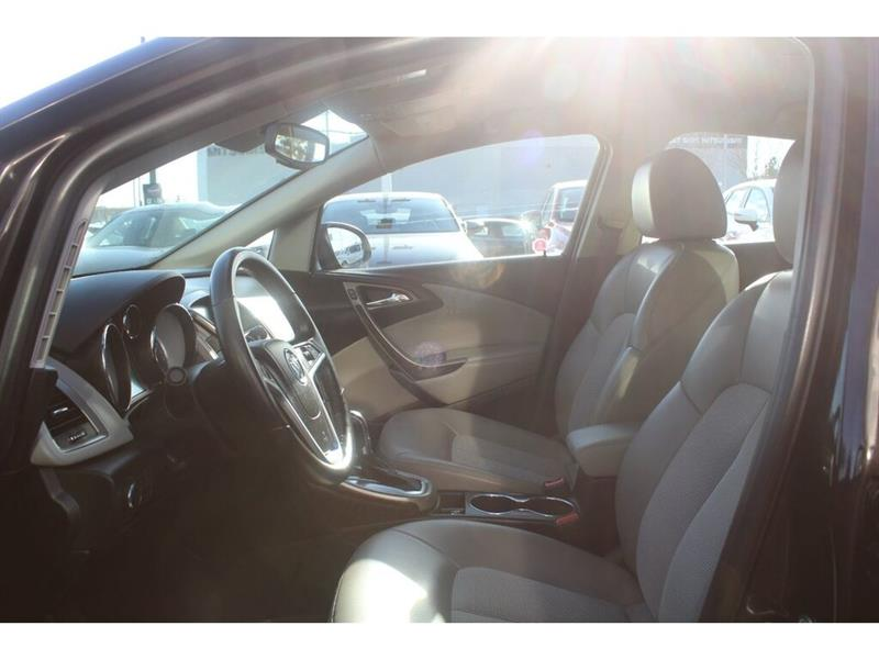 Buick Verano 6