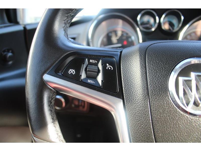 Buick Verano 11