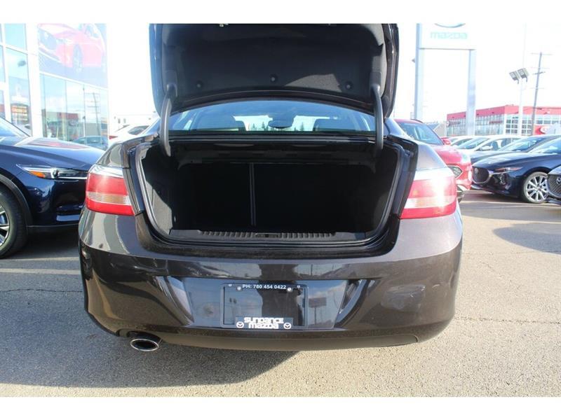 Buick Verano 16