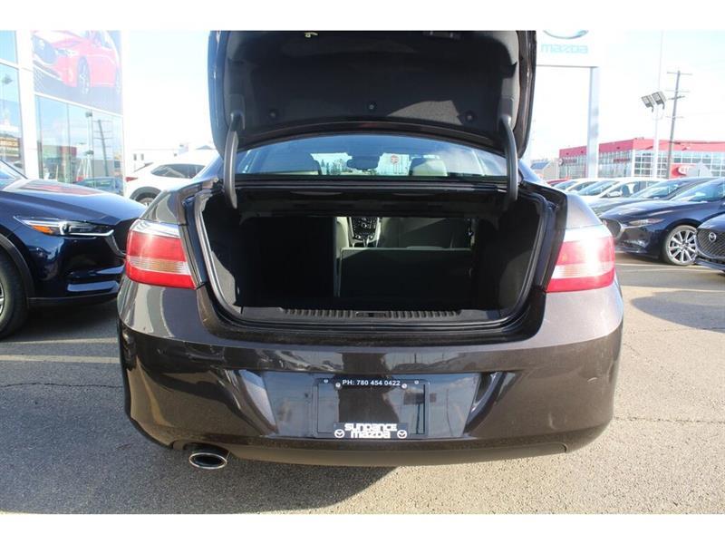 Buick Verano 17
