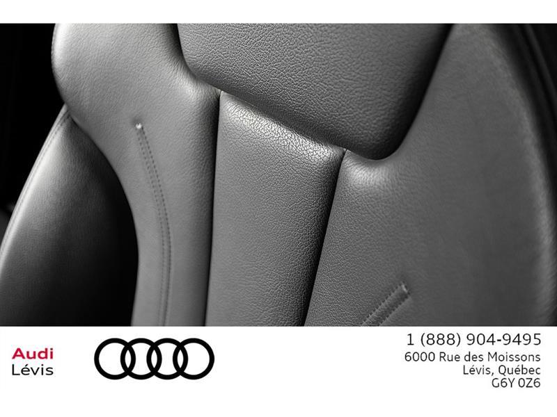 Audi A4 32