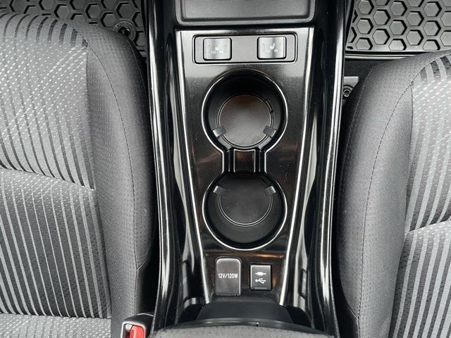 toyota Prius Prime 2020 - 22