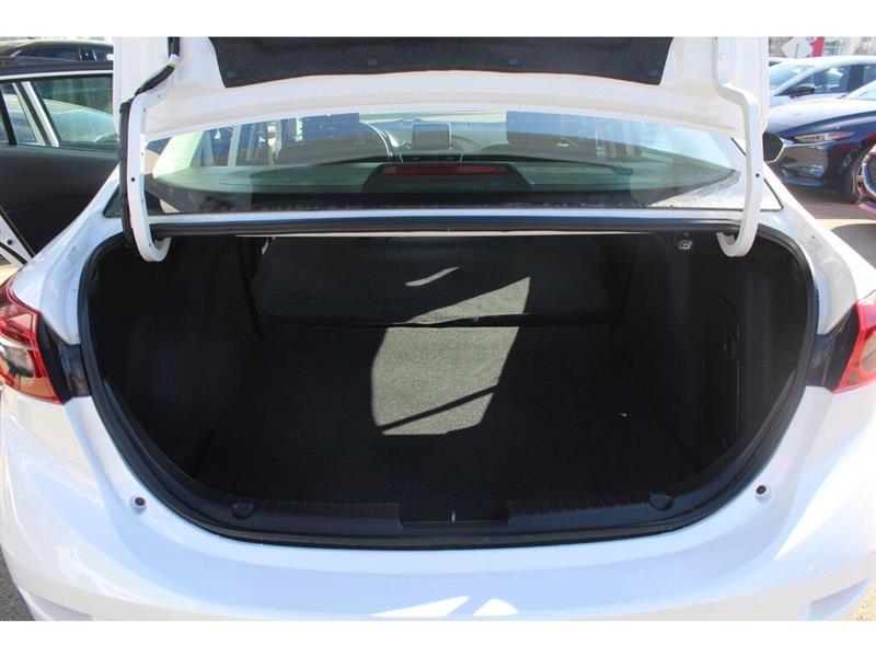 Mazda 3 15