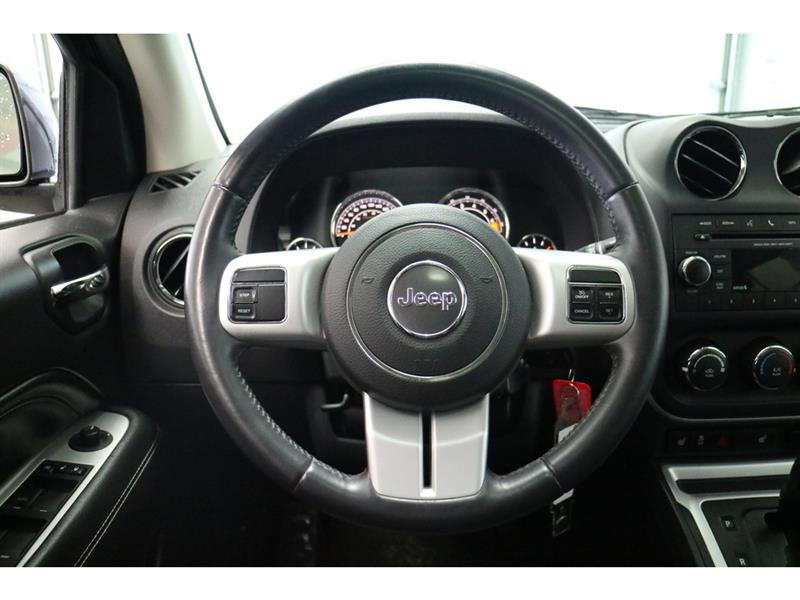 Jeep Compass 10