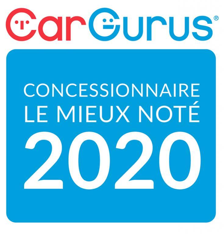 Lexus LS 20