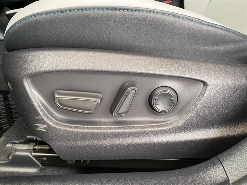 toyota Prius Prime 2019 - 7
